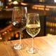 アメリカワインを中心に60種以上取り揃えております
