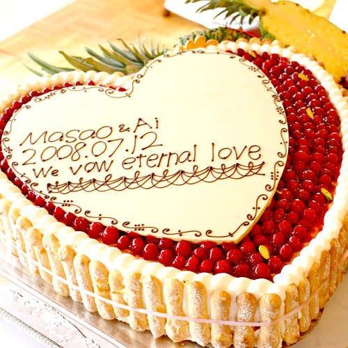 【誕生日や記念日に】スパークリングワイン込み3H飲み放題☆自家製漬けダレチキンや特注ケーキなど全8品
