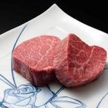 九州産の上質な黒毛和牛【長崎をはじめとした九州各地】