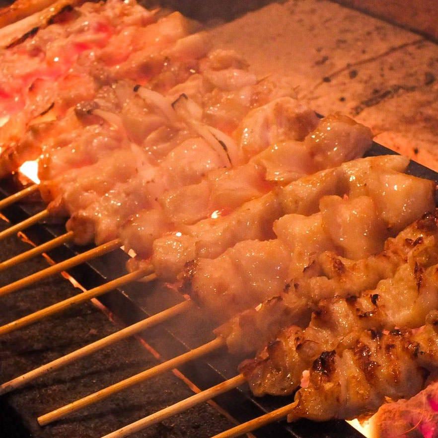 ◆佐賀県産ふもと赤鶏