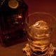 モルトウイスキー、バーボン、焼酎も厳選のラインナップです。