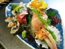 鮮魚や和の「伝統食材」を産地直送