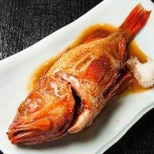 【郷土料理】本物の美味しさを知る
