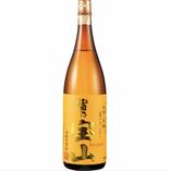 富乃宝山(ロック/水割り/ソーダ割り)