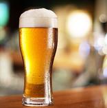 生ビールは一杯299円でご提供!その他種類豊富なドリンクあり!