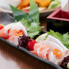 京都七条市場から直送!売り切れ御免の新鮮魚介