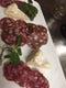 フレンチチーズ&サラミ