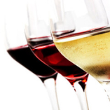 輸入ワイン【フランス、チリ、イタリア等】