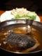 〆の雑炊も美味!鼈まるごと1匹プラン2~4名様で楽しめる12000円