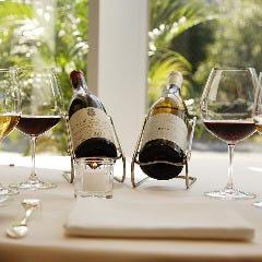 日替りワインセレクション