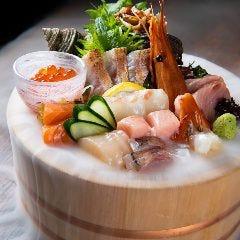 魚マルシェ 2号店