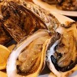 登米、南三陸、石巻の新鮮な食材を堪能してください!