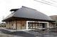 蔓牛焼肉太田家 和田山店 国道9号線一本柳の交差点を東に50m