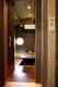 掘り炬燵の和個室【照長】 各部屋札は名牛の名前が表示されます