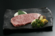 【特選サーロイン】 牛肉の最高部位これぞ「太田牛サーロイン」