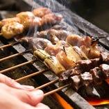 宮崎直送の朝引き地鶏は鮮度抜群!お肉本来の味をご堪能あれ♪