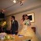 結婚式二次会、同窓会を始め、 あらゆる貸切りパーティに最適!