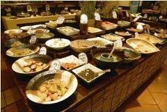 豆乃畑 新神戸店
