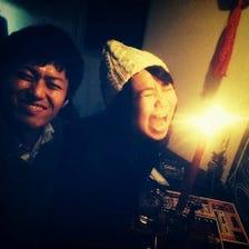 誕生日・記念日のサプライズOK!