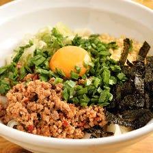 独自の文化が息づく王道人気名古屋飯
