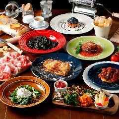 cucina SAKURAGAOKA