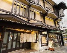 昭和23年建築・昭和レトロな雰囲気