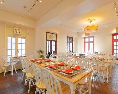 シュラスコレストラン ALEGRIA shinjukuアレグリア新宿 こだわりの画像
