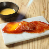 【牛】Sukiyaki