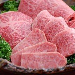 《絶品銘柄肉を岐阜市で堪能》長期熟成された銘柄牛