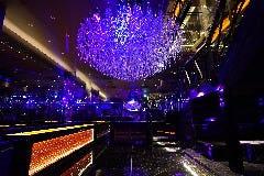 貸切×パーティー V2 TOKYO 六本木