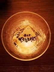 Bar TSUBAKI