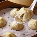 本場台湾の味を存分にお楽しみ下さい。