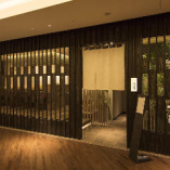 [アクセス便利] さいたま新都心駅徒歩1分◇ビルモール内3階