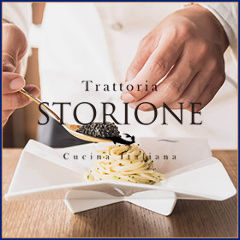 STORIONE