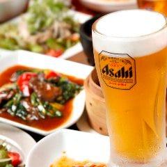 香港厨房 横浜西口店