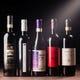ワインはタイプを分けてご用意★料理に合わせて楽しめます♪