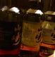 【山崎18年】【響21年】など貴重な国産ウィスキーも多数