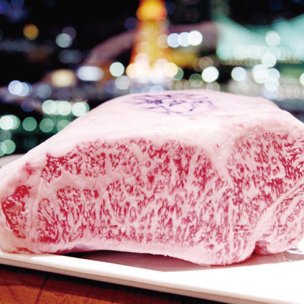 世界に誇る神戸ビーフでおもてなし