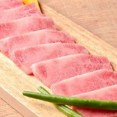焼肉 HACHI HACHI ソラリア店