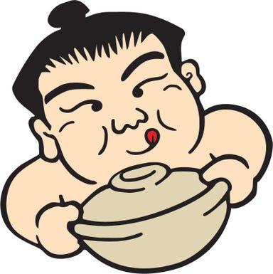 ちゃんこ玉海力 赤坂店 メニューの画像