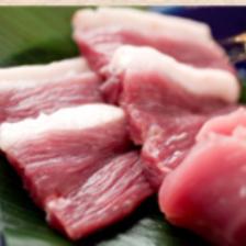◆伝統の河内鴨を多彩な味わいで