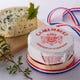 ワインとともにチーズの盛り合わせはいかがでしょうか?