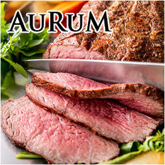 AURUM+truffle