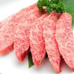 焼肉 牛勢 新橋店