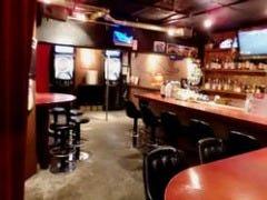 北新地Bar B-TRIP