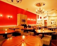 スペイン料理&ワイン LOBOS 日比谷店