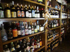泡盛多数 熟成古酒、オリジナル泡盛