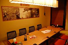 グルクンは沖縄の県魚に指定されているポピュラーな魚です
