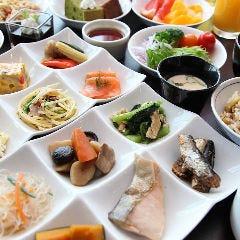 Cafe Restaurant Lavender ~ラベンダー 南草津