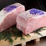 神戸肉流通推進協議会指定登録店【兵庫県】